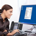 Mitel Audio and Web Conferencing