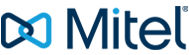 Mitel Business Telephone Systems