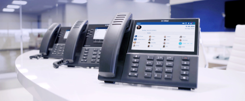voip business phone system dallas
